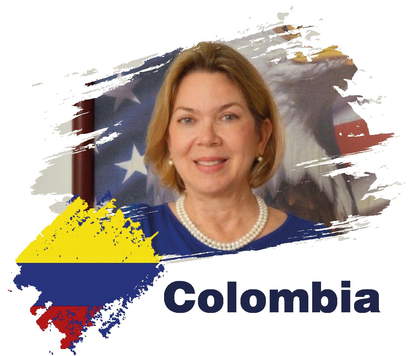 Vicky Ibáñez