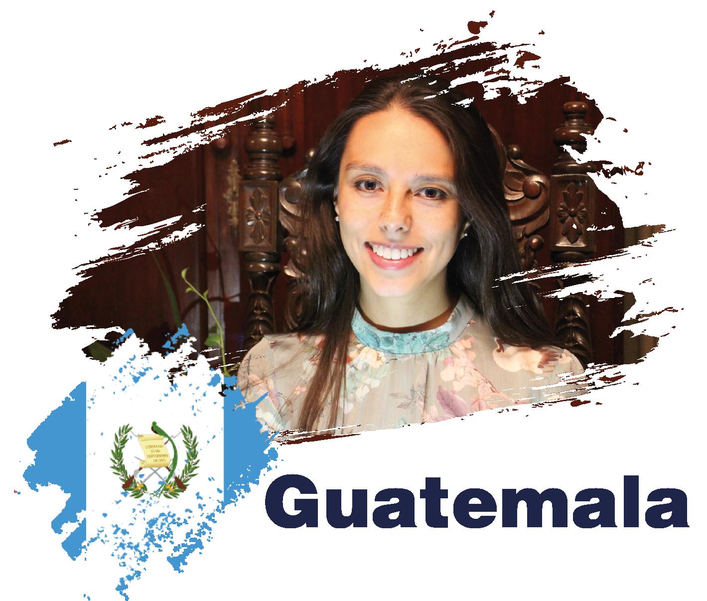 Lorena Quiñones