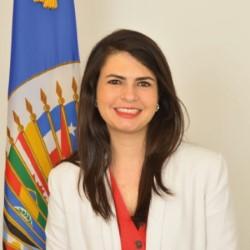 Adriana Bonilla