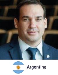 Jorge Aguado
