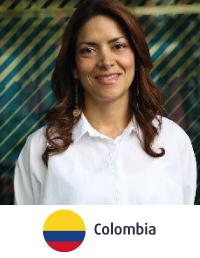 Leonor Hidalgo
