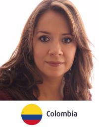 Marcela Rueda