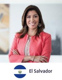 Andrea Pérez Castro