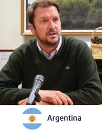 Facundo López Raggi