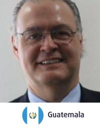 Fernando López Fernández