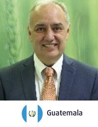 Juan Carlos Paiz
