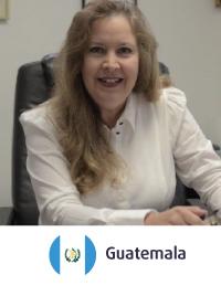 Lucía Barreda