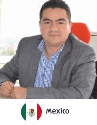 Alonso Huerta