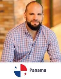 Rodrigo Gónzalez Paniza