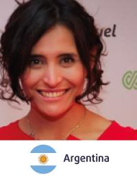 Maria Virginia Ávila