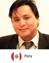 Jhosep Guzmán Del Río