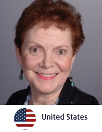 Judith A. Sheft