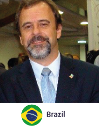 Carlos E. Pereira