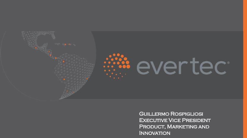 Evertec