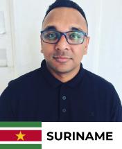 Amit Chandansingh