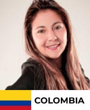 Johanna Salgado