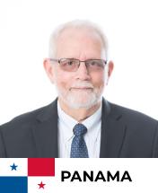 Jorge R. Arosemena R