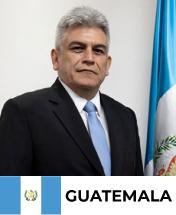 José Ramón Lam
