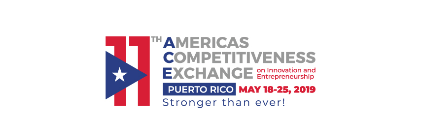 ACE 11 - Puerto Rico, United States, hosted the ACE