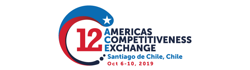 ACE 12 - Chile welcomed the ACE in Santiago de Chile and Valparaiso