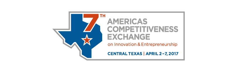 ACE 7 - Texas, United States, received the ACE