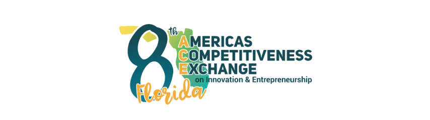 ACE 8 - Florida, United States, hosted the ACE