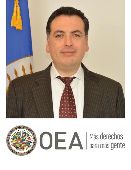César Parga