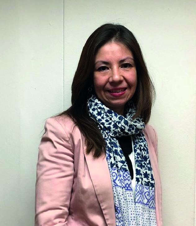 Paula Marín Molina