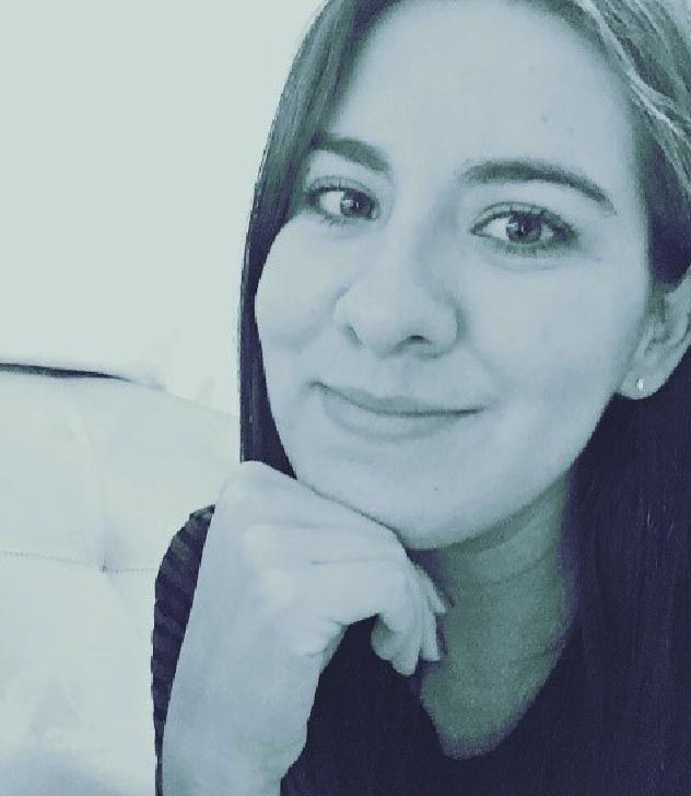 Ana Karen Quiroz García