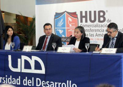 HUB CHILE 2018 (5)