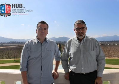 HUB CHILE 2018 (83)
