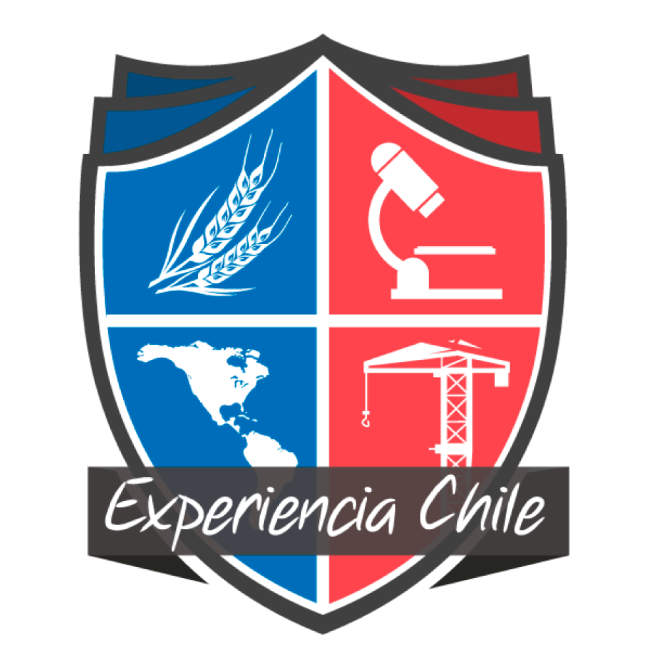 RedGT-Chile