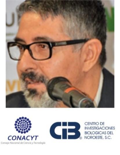 Luis F. Beltrán Morales