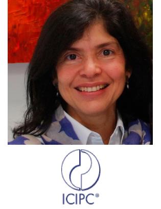 María del Pilar Noriega