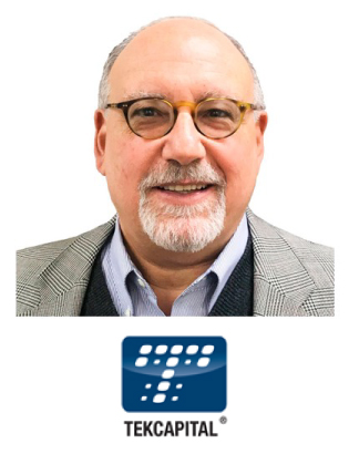 Michael Rosen, MBA