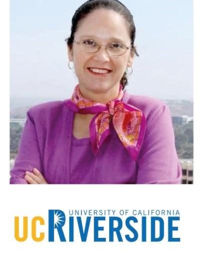 Rosibel Ochoa