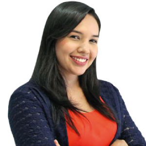 Andrea Bermúdez Palencia