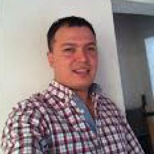 Antonio Casasola