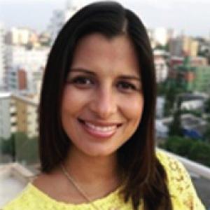 Aura Fernanda Díaz Tatis