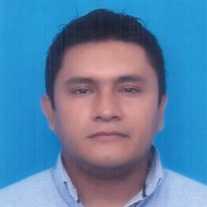 Carlos Alberto Malagón Sánchez