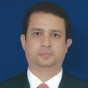 Carlos Arturo León Roa