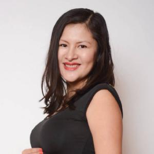 Karina Maldonado