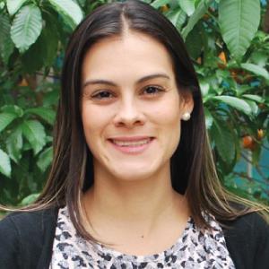 Laura Restrepo Uribe