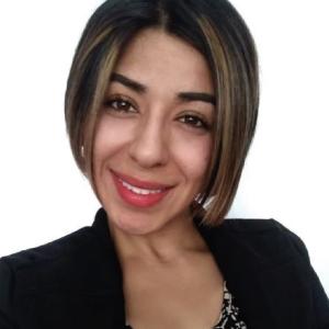 Laura Viviana Martínez Caballero
