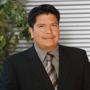Omar Jehovani López Orozco