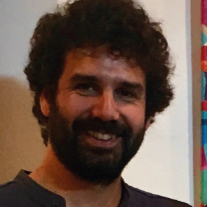 Mario Cisneros