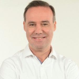 Pablo Daniel Bonaveri