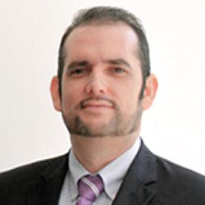 Alfredo de la Peña