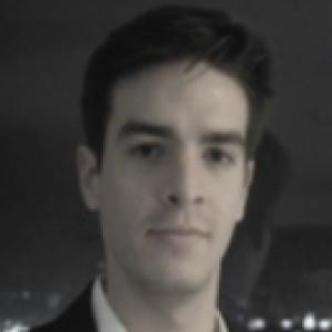 Francisco Gallegos