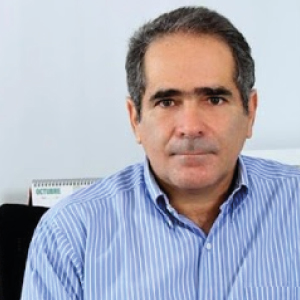 Francisco Posada